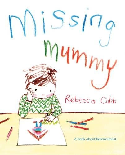 Missing Mummy (A To Z Mysteries The Missing Mummy)