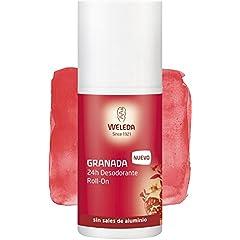 493427f62 Perfumes y fragancias   Amazon.es