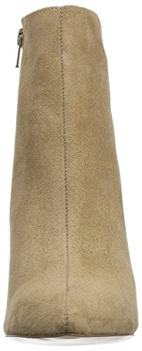 Carlos Santana WoMen Carlos Boot by Fashion Mandarin Sand 5qtqx4nwEr