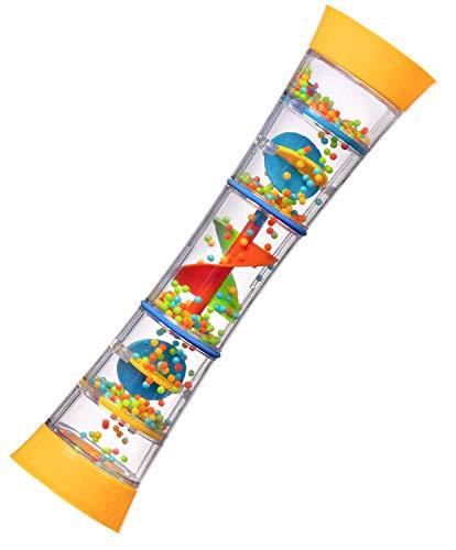 toy rain stick - 9