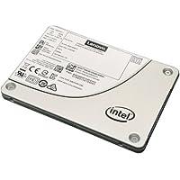 Lenovo 7SD7A05742 Thinksystem 2.5 Inch Intel S4500 240gb Entry Sata 6gb Hot Swap Ssd