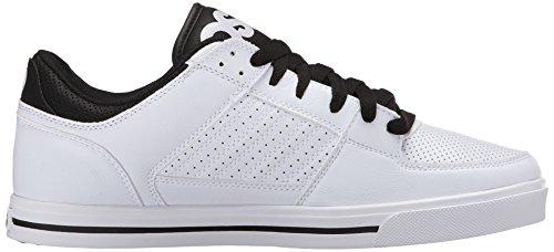 Sneakers Protocol Sneaker Osiris Wei Herren vwYqpwB0x6