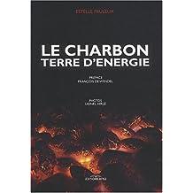 Le Charbon, Terre d'Énergie : Histoire et Patrimoine