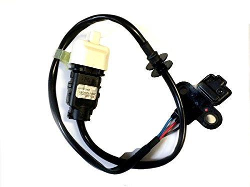 Kia 39318-39150 Engine Camshaft Position Sensor