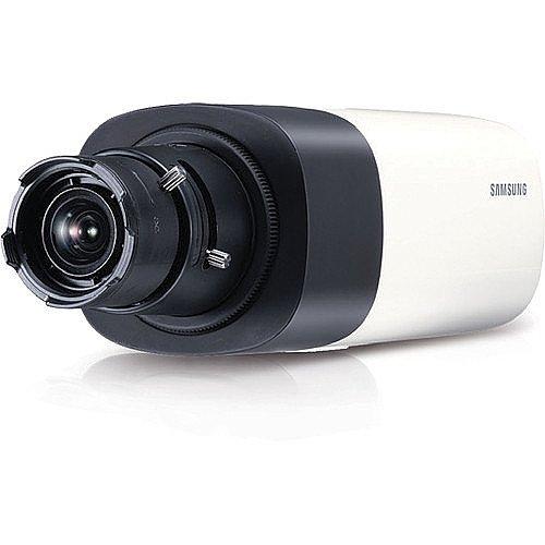 Samsung SCB-6001(並行輸入品) B01MA50Q5U