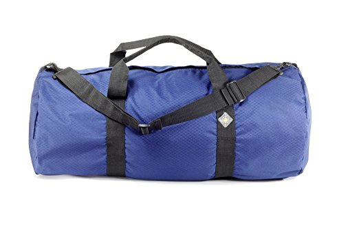 northstar-sports-1050-hd-tuff-cloth-diamond-ripstop-series-gear-and-duffle-bag-14-x-30-inch-pacific-