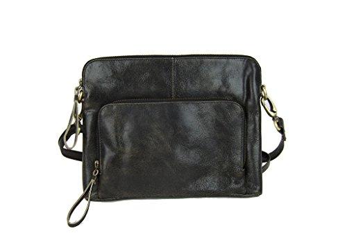 latico-brooklyn-cross-body-leather-bag-8x15x10-inch-distressed-black