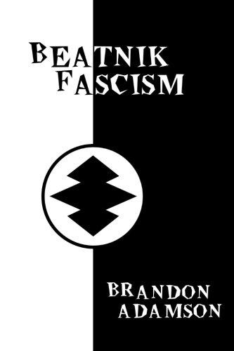 Beatnik Fascism (Beatnik Poet)