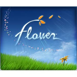 Ratings and reviews for Flower - PS3 [Digital Code]
