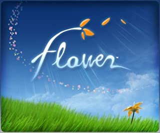 Flower - PS3 [Digital Code] (B002GP6WAE) | Amazon price tracker / tracking, Amazon price history charts, Amazon price watches, Amazon price drop alerts