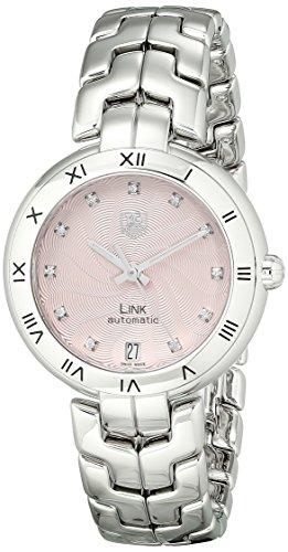 TAG-Heuer-Womens-WAT2313BA0956-Link-Swiss-Automatic-Silver-Watch