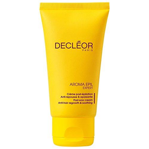 Decleor Hand Cream - 3