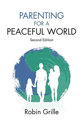Parenting for a Peaceful World ()
