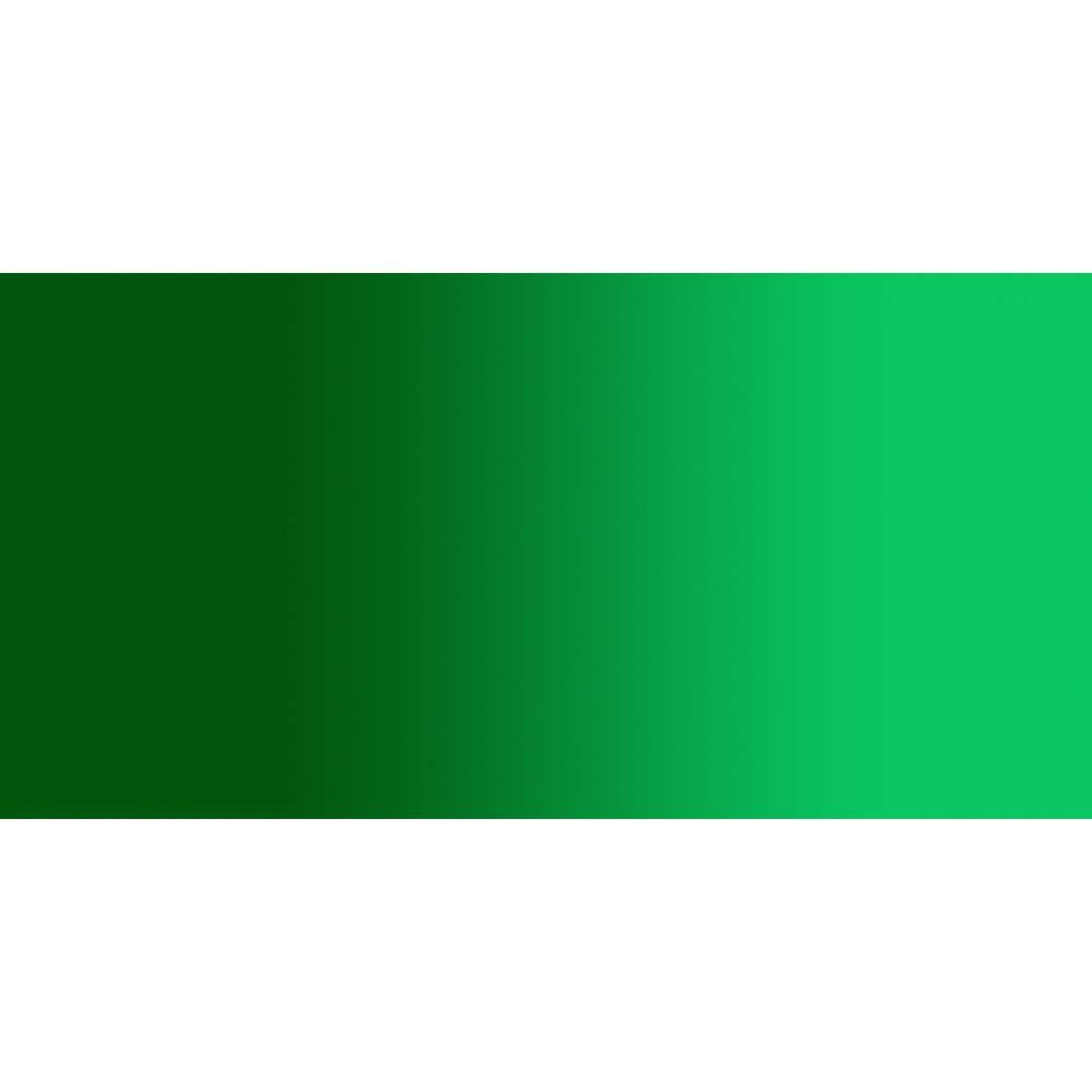 Jacksons : Drawing Ink : 300ml : Brilliant Green