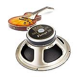 Celestion Vintage 30 Guitar Speaker, 8 Ohm