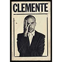 Francesco Clemente: An Interview with Francesco Clemente by Rainer Crone and Georgia Marsh (Vintage contemporary artists) by ELIZABETH Y AVEDON (1988-05-04)