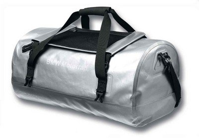 bmw-genuine-motorcycle-luggage-roll-2-all-models