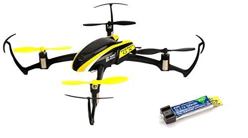 Horizon Hobby Blade Quadcopter Battery