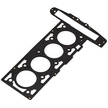 Amazon Com Head Gasket For 2000 08 Gmc Cavalier Saturn Vue 2 2l