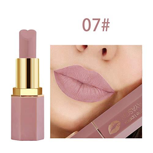 Buy selling lipsticks