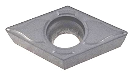 HHIP 2002-0105 JCL 15-120 Insert For 1//4-3//8-1//2 /& 5//8 Inch Shank