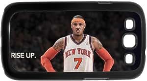 New York Knicks NBA Samsung Galaxy S3 v11 3102mss
