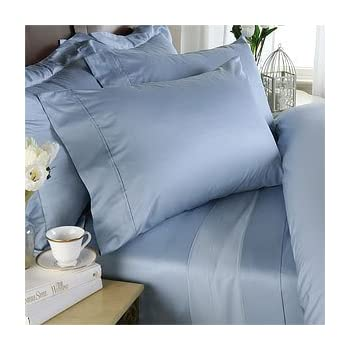 21 inches extra deep pocket thread count egyptian cotton sheet set 1200tc
