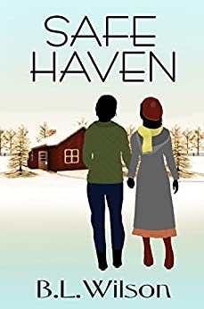 Safe Haven by [Wilson, B.L.]