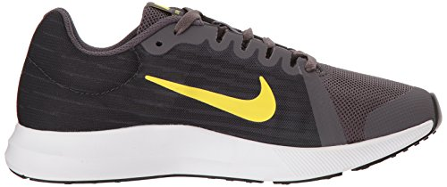 Yellow de Downshifter Running 8 GS Grey Nike Fille oil Grey Thunder Dynamic 008 Multicolore Chaussures dPqIwp5X