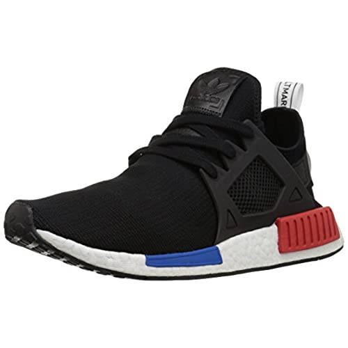 outlet store 3d12f fab65 where to buy nmds men 8ec03 94638