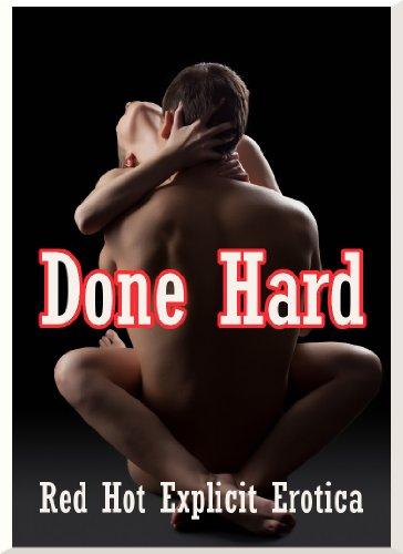 Commit error. Erotic story spanking rough sex