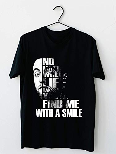 Top mac miller rip t shirt for 2020