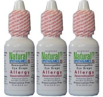 natural allergy eye drops - 4
