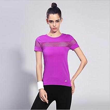 Buy Generic Purple 2a4a08fe00