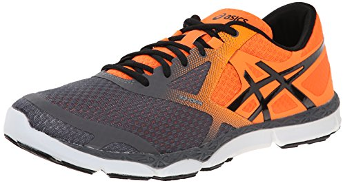 ASICS Men s 33 DFA Running Shoe