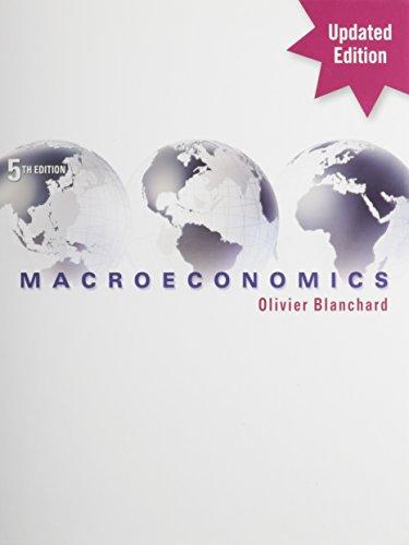 Hubbard brien macroeconomics edition pdf 5th o