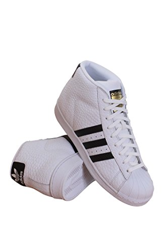 Adidas Pro Modello Animale
