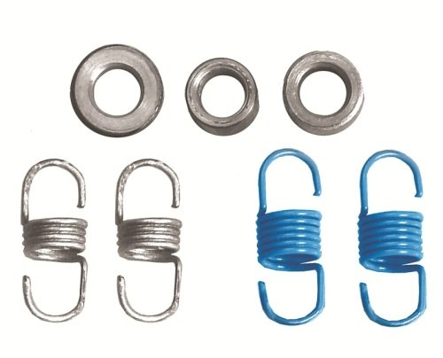 Professional Products 31003 Advance Spring and Weight Kit for All Powerfire Distributors