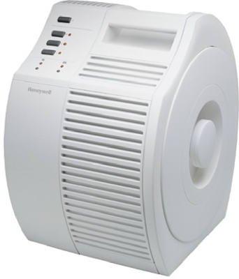 Honeywell-Long-Life-Pure-HEPA-QuietCare-Air-Purifier-17000