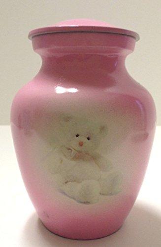 urn bear - 8