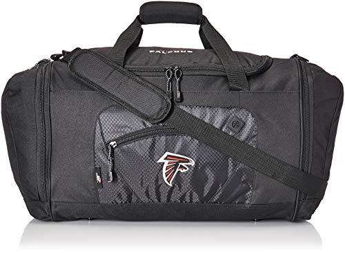 The Northwest Company Officially Licensed NFL Atlanta Falcons Unisex