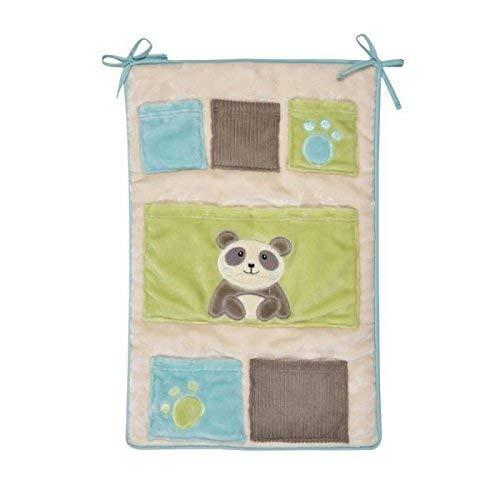 Domiva Pandi Panda tasca di letto 40/x 60/cm