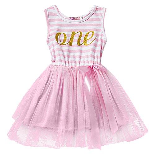 1st birthday dress - 8