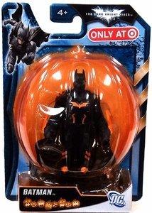 Batman Dark Knight Rises Halloween All Hallows Eve (All Hallows Eve Halloween)