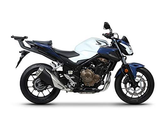 Shad H0CB59ST Top Master Honda CB500F//CBR500R