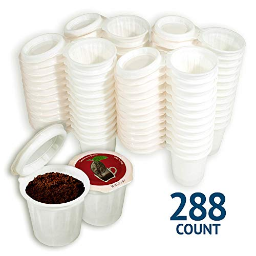 ifill cups - 8
