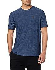 adidas M HT EL TEE Heren T-shirt