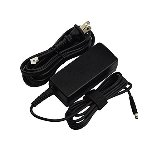AC Charger Adapter for Dell Inspiron 3558 3162 11 15 Laptop with DC Power Supply Cord