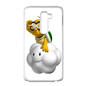 Anime Angel Anime Samsung Galaxy S6 Cell Phone Case Black yyfabc-580131