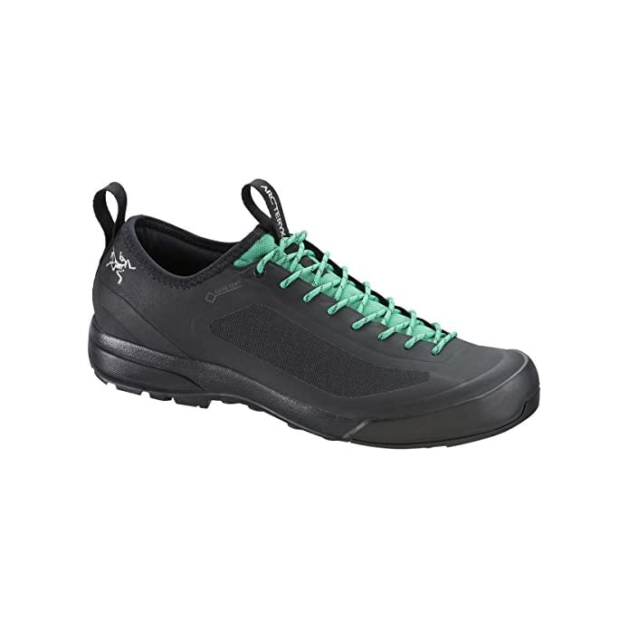Arc 's Sl 5 5 Approach Gtx Shoe Acrux Teryx Women Uk